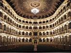 Teatro Comunale di Bologna: stagione lirica -  Events Bologna - Theatre Bologna