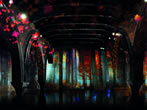 Vivaldi. La mia vita, la mia musica -  Events Bologna - Art exhibitions Bologna