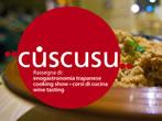 Cuscusu -  Events Trapani - Shows Trapani