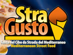 StraGusto -  Events Trapani - Shows Trapani