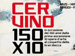 Cervino 150x10 -  Events Bard - Art exhibitions Bard