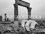 Josef Koudelka. Vestiges 1991-2014 -  Events Bard - Art exhibitions Bard