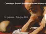 Montserrat. Masterpieces from the Abbey -  Events Bard - Art exhibitions Bard