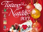 Christmas in Tirano -  Events Tirano - Shows Tirano