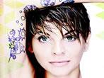 Alessandra Amoroso. Vivere a colori -  Events Morbegno - Concerts Morbegno