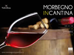 Morbegno in cantina -  Events Morbegno - Shows Morbegno