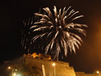 New Year's eve -  Events Savona - Shows Savona