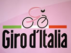 Tour of Italy -  Events Savona - Sport Savona