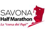 Savona half marathon - La corsa dei papi -  Events Savona - Sport Savona
