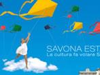 Savona summer -  Events Savona - Shows Savona