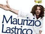 Maurizio Lastico -  Events Noli - Theatre Noli