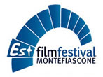 Est film festival -  Events Montefiascone - Shows Montefiascone