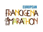 Francigena Marathon -  Events Montefiascone - Sport Montefiascone