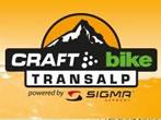 Bike transalp -  Events Levico Terme - Sport Levico Terme