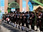 Expo Valsugana & Trentino Cavalli -  Events Levico Terme - Exhibition Levico Terme