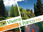 Vivere il parco -  Events Levico Terme - Shows Levico Terme