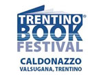 Trentino Book Festival -  Events Caldonazzo - Shows Caldonazzo