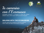 Walking with the Ecomuseum -  Events Telve - Sport Telve