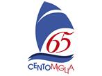 Centomiglia -  Events Gargnano - Sport Gargnano