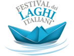Lakes festival -  Events Iseo - Shows Iseo