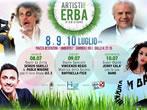 Artisti sull'erba -  Events Sarnico - Theatre Sarnico