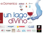 Un lago DiVino -  Events Sarnico - Shows Sarnico
