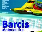 Barcis Motonautica -  Events Barcis - Sport Barcis