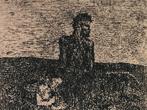 Nel segno di Picasso. 100 incisioni dal periodo blu al dopoguerra -  Events Lecco - Art exhibitions Lecco