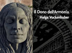 Il Dono dell'Armonia -  Events Pienza - Art exhibitions Pienza