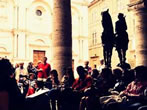 Emporio letterario -  Events Pienza - Shows Pienza