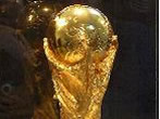 The soccer world cup -  Events Limbiate - Art exhibitions Limbiate