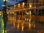 Christmas Market -  Events Belluno - Shows Belluno