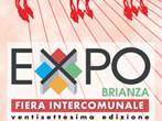 Expo Brianza -  Events Bovisio Masciago - Exhibition Bovisio Masciago