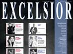 Excelsior: stagione teatrale 2015-16 image - Cesano Maderno - Eventi Teatro