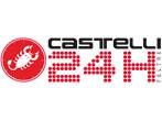 24H Castles -  Events Feltre - Sport Feltre