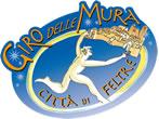 Giro delle Mura -  Events Feltre - Sport Feltre