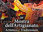 Artigianato artistico e tradizionale -  Events Feltre - Exhibition Feltre