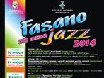 Fasano Jazz -  Events Fasano - Concerts Fasano