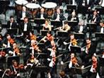 Fasanomusica - Eventi Fasano - Concerti Fasano