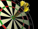 European Soft Dart Championship -  Events Caorle - Shows Caorle