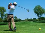 Golf Pra delle Torri -  Events Venezia Caorle - Sport Venezia Caorle