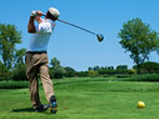 Golf Pra delle Torri -  Events Caorle - Sport Caorle