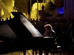 Festival Costa dei Trulli -  Events Monopoli - Concerts Monopoli