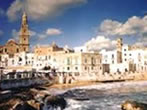 Centro storico -  Events Monopoli - Attractions Monopoli