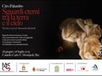 Sguardi eterni tra la terra e il cielo -  Events Monopoli - Art exhibitions Monopoli