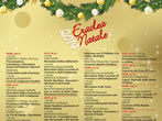 Eraclea Christmas -  Events Eraclea - Shows Eraclea