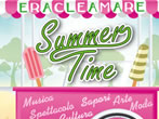 Eraclea Summertime -  Events Eraclea - Shows Eraclea