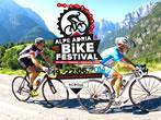 Alpe Adria Bike Festival -  Events Tarvisio - Sport Tarvisio