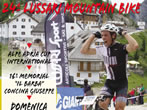 Lussari Mountain bike and Alpe Adria Cup -  Events Tarvisio - Sport Tarvisio