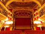 Teatro Stabile: Prose Season image - Turin - Events Theatre